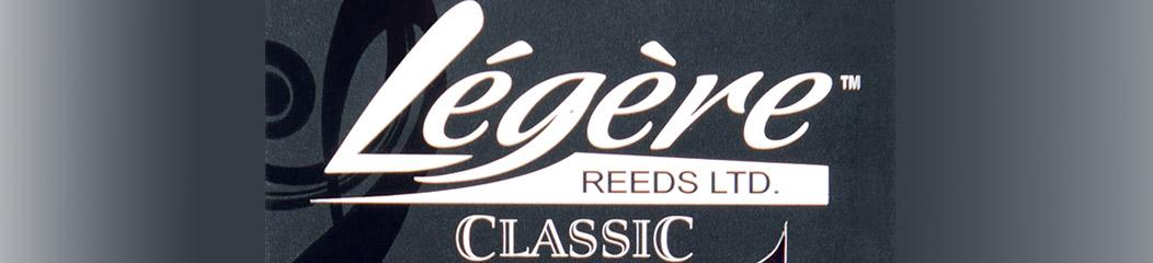 CLASSIC Reeds Bb Clarinet