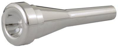 Mouthpiece Trumpet HEAVYTOP