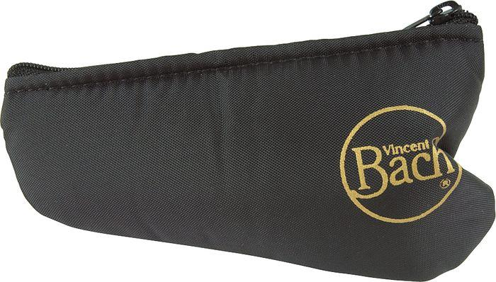 Low brass nylon mouthpiece pouch
