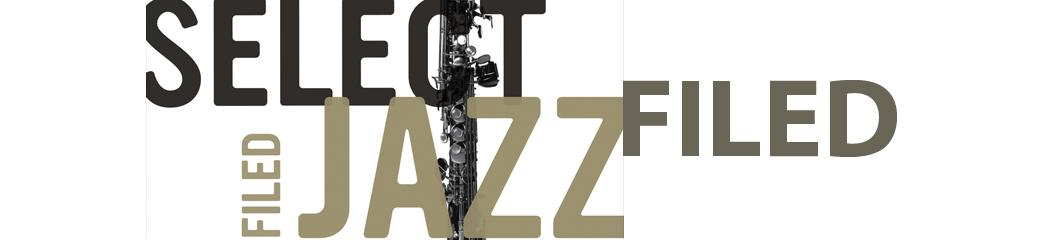 Reed soprano sax Select Jazz Filed